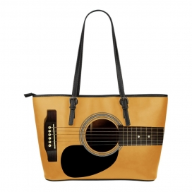 Guitar Tote Bags-Clearance